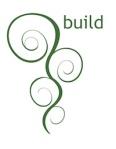 little_build_logo