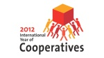 year_of_cooperative