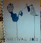giftival_book