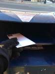 MAN_mail