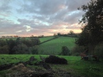 exeter_pastoral_sunset