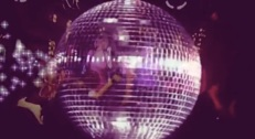 mirror_ball_party