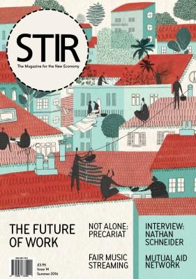 stir_cover